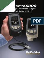 PosiTector 6000 manual.pdf
