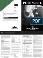 Instructiuni de utilizare - FD90.pdf