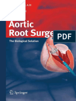 Aortic Root Surgery.pdf
