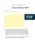 configuring-huawei-quidway-s3900-switches.html
