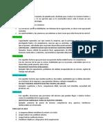 FODA TEXTO EXPO.docx