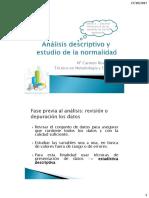 Manual estadística básica 4