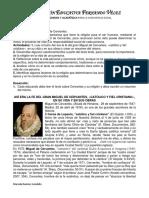 Así era la fe del gran Miguel de Cervantes.pdf