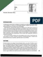 Trastorno histriónico.pdf