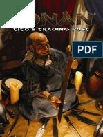 MGP7721-Conan-Titos_Trading_Post.pdf