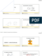 Microsoft_PowerPoint_-_Lesson_1_-_Limits__Continuity_v1.pdf