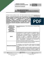 ip-_002-2019_aviso_de_convocatoria.pdf