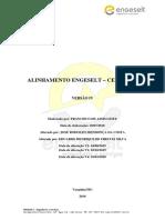 ALINHAMENTO ENGESELT - V4 - CEMIG_MG