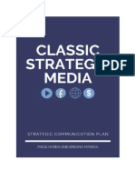 csm strategic plan final   1