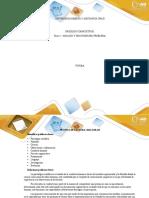 3- Formato Matriz Teórica del Problema (2)