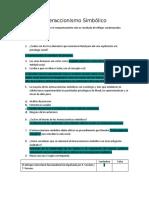 INTERACCIONISMO SIMBÓLICO (2).docx