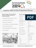 EcoVapor-E300-SpecSheet-1019