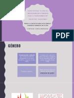 PPT-Curso Virtual de Yachaywasi-sesión 1.pdf