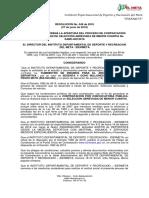 DA_PROCESO_18-11-8133754_28860771_44820680.pdf