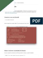 Sensei_ Instalando - documentação do OPNsense.pdf