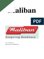 Maliban.docx2.pdf