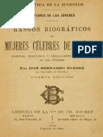 MUJERES BLBBRES DE A.pdf