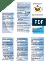 Iglesia Domestica en Tiempo de Pascua.pdf