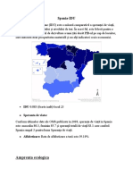 IDU-Spania