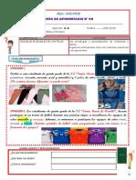 GUÍA DE APRENDIZAJE SOBRE EL PRODUCTO CARTESIANO EN NUESTRAS VIDAS DIARIAS.pdf