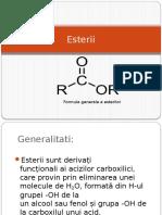 Esterii (1).pptx