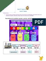 GUIA 3   curso 5° básico lenguaje.docx