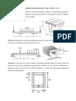 Lista de revisão de Mecânica dos Sólidos 2.pdf