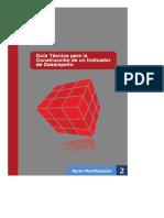 Ishareslide.net-2-construccion-indicador-de-desempeno.pdf