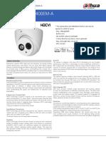 6064386_DH-HAC-HDW1400EMP-A