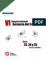 Memorias-VI-Congreso-Nacional-de-Gerencia-del-Deporte-Indice
