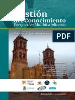 Libro digital -Gestion del conocimiento Vol 14.pdf