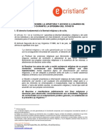 Breve-informe-sobre-la-apertura-y-acceso-a-lugares-de-culto-durante-la-epidemia-del-Covid19.pdf