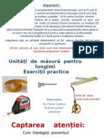 unitati_de_masura_pentru_lungimi.pptx