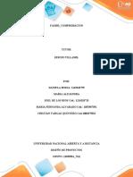 Fase03_Comprobacion  (1)