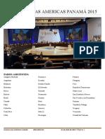 CUMBRE-DE-LAS-AMERICAS-PANAMÁ-2015 CK.docx