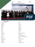 CUMBRE-DE-LAS-AMERICAS-PANAMÁ-2015.docx