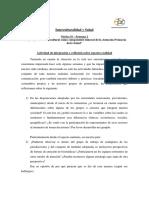 Actividad 2 Nucleo 2.pdf