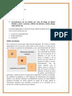 BALISTICA 2 de Herrera Sánchez Miguel Arturo.docx
