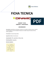 ficha_tecnica_3.pdf