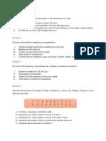 Stat tutorial_studentcopy