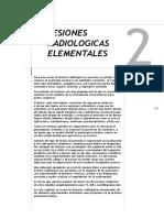 040_reumato_lesiones_radiologicas_elementales