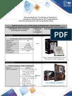 ArquitecturaPC_Ideal_