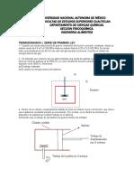SERIE DE PRIMERA LEY 20-II (1)