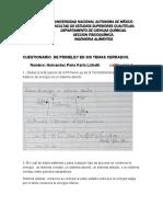CUESTIONARIO  DE PRIMELEY EN SIS TEMAS CERRADOS calñificado.docx