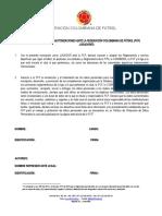 20170817 Formato decalaraciones y autorizaciones JUGADORES (2).doc