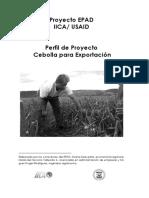 f01-r696a.pdf