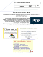 3° DEMOCRACIA NIV 3-convertido.docx