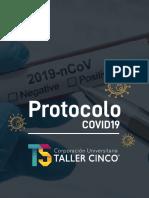Protocolo-COVID19.pdf