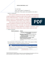 Guía tablas y figuras (APA).pdf