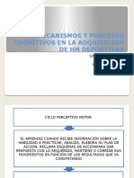 MECANISMOS_Y_PROCESOS_COGNITIVOS_EN_LA_ADQUISICION_DE